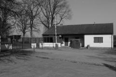 Eichbühl: Hauptwache