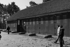 Eichbühl: KfZ-Werkstatt