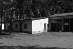 Eichbühl: Feuerwehr