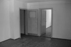 Schierling: Zimmer